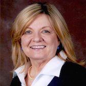 Lynda H. Startzman