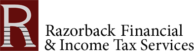Razorback Financial